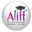 Aliff Overseas photo