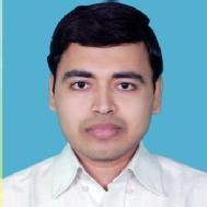 Chandan Praveen Class 6 Tuition trainer in Bangalore