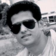 Nakul Nathwani photo