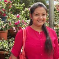 Bijaya Das photo