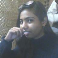 Kajal K. photo
