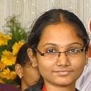 Janani R. photo