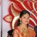 Madhu Arya photo