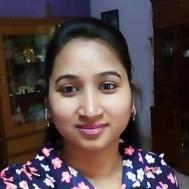 Vineeta G. photo