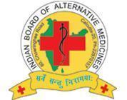 Indian Board of Alternative Medicine Hypnotism institute in Kolkata