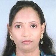 Nirmal J. photo