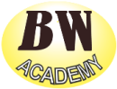 Brainworks Academy photo