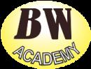 Brainworks Academy photo
