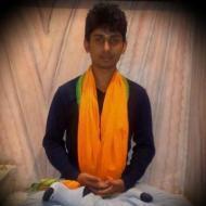 Santosh Rama Viswanathan photo