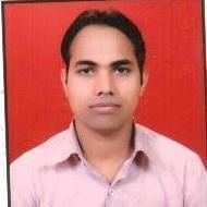 Jay Singh photo