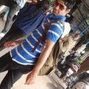 Nitish Arora photo
