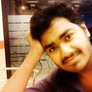 Jeevan Joy photo