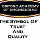 Oxford Academy photo