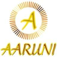 Aaruni Academy photo