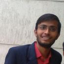 Anurag Anand photo