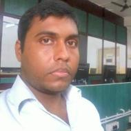 Abhijit Nag photo