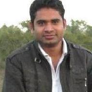 Gyan Singh Yadav photo