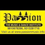 Passion Music And Dance Academy photo
