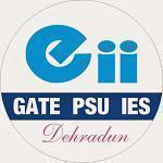 Gate Coaching Institute Dehradun photo
