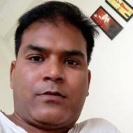 Hitesh Gupta photo