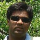 Surendar Raman photo