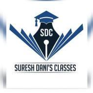 Sureshdani'sclasses photo