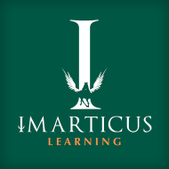 Imarticuslearningpvt.ltd photo