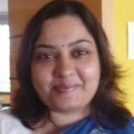 Indira D. Special Education (AD/HD) trainer in Kolkata