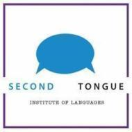 Second Tongue Institute Of Language photo