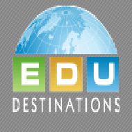 Edudestinations photo