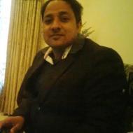 Vikash Singh photo