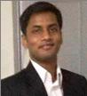 Ankur Sagar photo