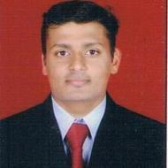 Ravindra Viveki photo