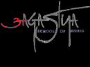 Agastya School Of Music & Dance photo