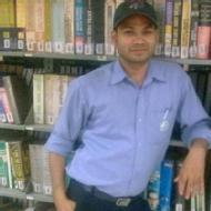 Dr.sandeep Kumar photo