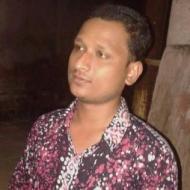 Abhijit Samanta photo