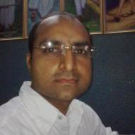 Vijaysinh Vaghela photo