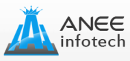 Aneeinfotech photo