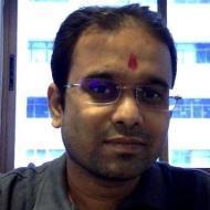 Sanjeev Jaiswal photo