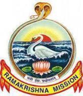 Theramakrishnamissioninstituteofculture photo