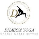 Dhairya Yoga Foundation photo