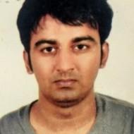 Deewakar Kumar photo