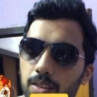 Ankit Jaiswal photo