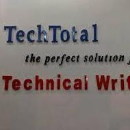 Techtotalsoftsystemspvt.ltd photo