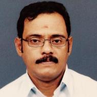 Sajayanath.g Gopinath photo