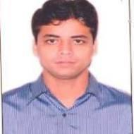 Ram Basak photo