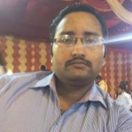 Sunil Kumar Gupta photo