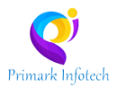 Primark Infotech photo