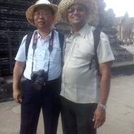 Kotyada J. photo