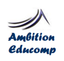 Ambition Educomp photo